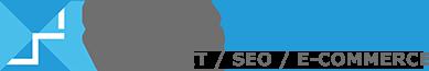 Avada Accountant Logo